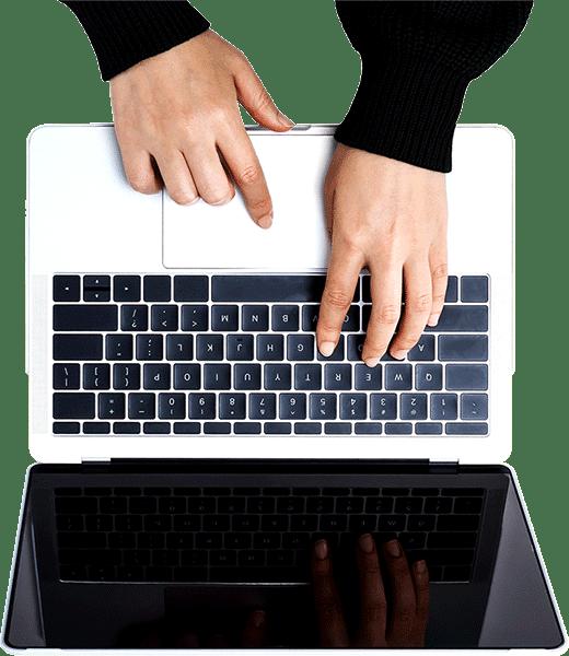 laptop-freigestellt
